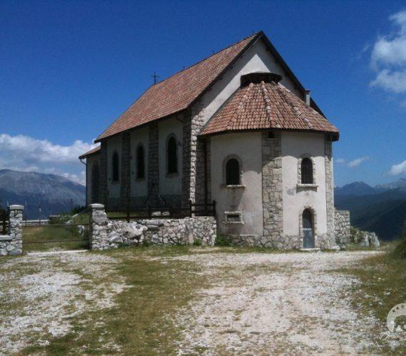 Monte Tranquillo